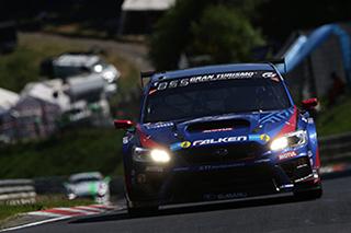 Nürburgring 24-Hour Race