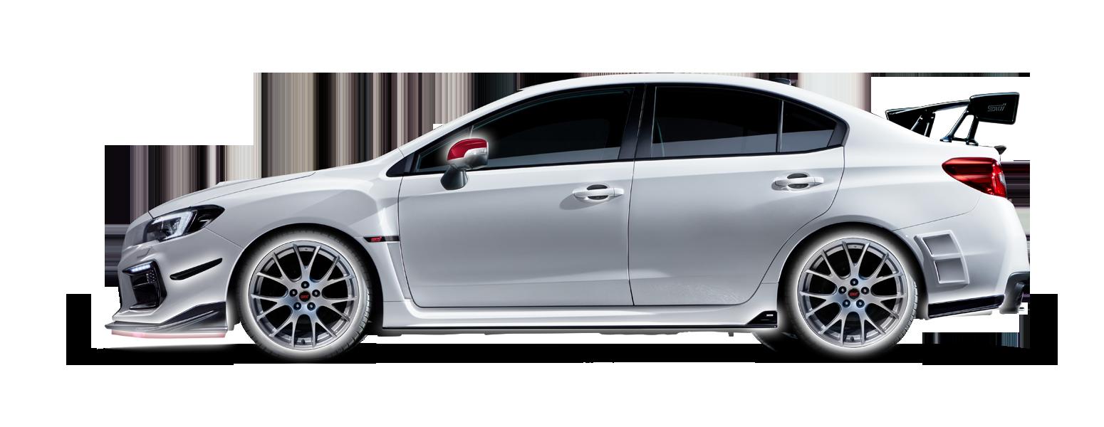 S4 sport# wrx sti スバル 新型